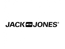Code réduction Jack & Jones