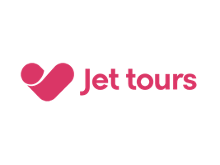 Code réduction Jet Tours