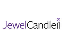 Code réduction JewelCandle