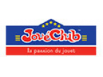 Code réduction JouéClub