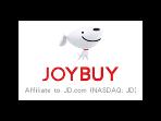 Code réduction Joybuy