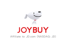 Code réduction Joybuy