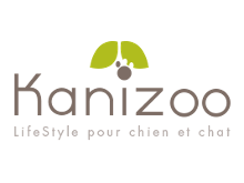 Code réduction Kanizoo