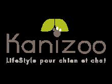 Code réduction Kanizoo
