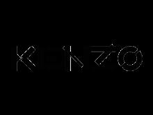 Code réduction Kenzo