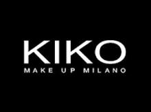 Code réduction Kiko