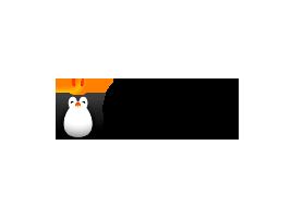 /images/k/kingguin.png