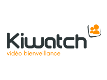 Code réduction Kiwatch