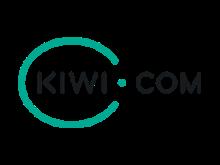 Code réduction Kiwi.com