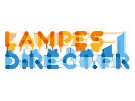/images/l/LampesDirect-Logo.png