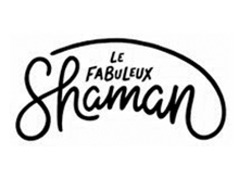 Bon de réduction Le Fabuleux Shaman