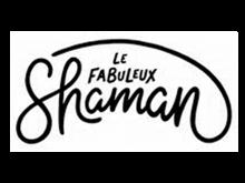 Code réduction Le Fabuleux Shaman