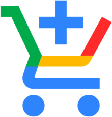 Code réduction Google Shopping
