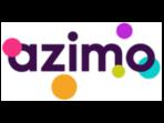 Code promo Azimo