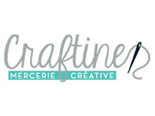 Code réduction Craftine