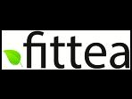 Code promo Fittea