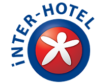 Code réduction Inter-Hotel