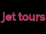 Code réduction Jet Tours
