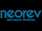 Code promo Neorev