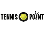 Code promo Tennis-Point