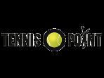 Code promo Tennis-Point