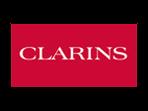 Code réduction Clarins