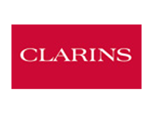 Code réduction Clarins