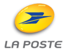 Code réduction La Poste