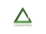 Code promo Labobara