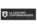 Code promo La cave des contrebandiers