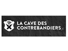 Code réduction La cave des contrebandiers