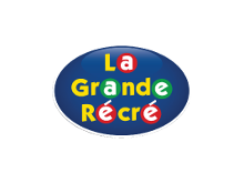 Code réduction La Grande Récré