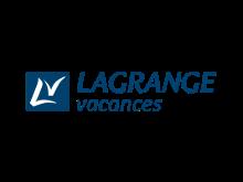 Code réduction Lagrange Vacances