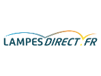 Code réduction Lampesdirect