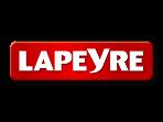 Code promo Lapeyre