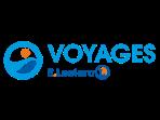 Code réduction Leclerc Voyages