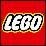 Code réduction LEGO