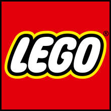 Code réduction LEGO