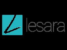 Bon de réduction Lesara