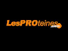 Code réduction Les proteines