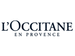 Code réduction L'Occitane