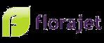 Code réduction Florajet