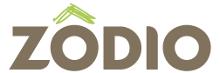 Code réduction Zodio