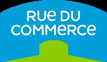 Code réduction Rue Du Commerce