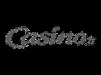 /images/l/logo_casino_fr.png