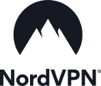 Code réduction NordVPN