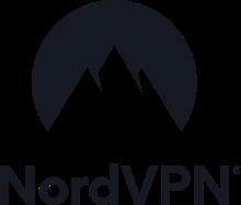 Code réduction Nord VPN