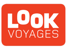 Code réduction Look Voyages