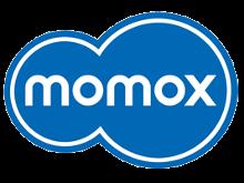 Code Momox