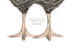Code réduction Mama Shelter
